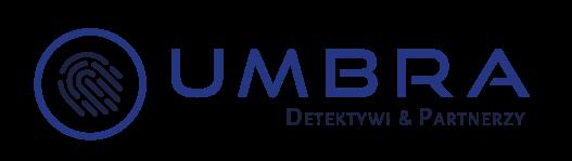 Umbradetektywi.pl